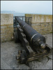 seafront cannon