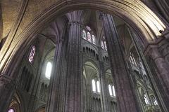 Cathédrale  St. Etienne de Bourges