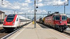 170413 ICN Re620 fret Solothurn