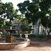 Plaza Del Principe