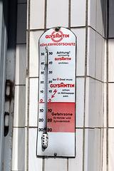 Glysantin seit 1926