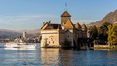 171017 It Chillon