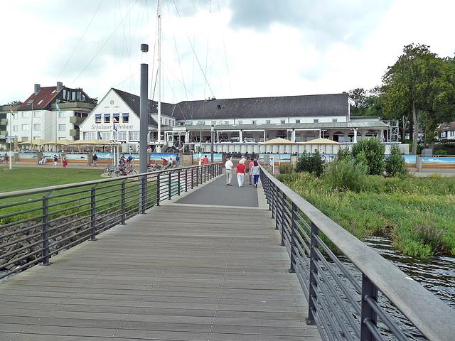 Hamburg-Tag-zwei-klein 021