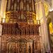 20161021 2384VRAw [E] Catedral, Sevilla, Spanien