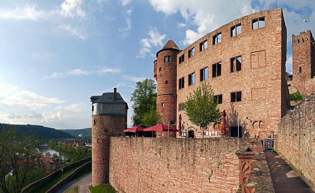 Wertburg