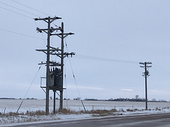 Northern States Power - Turner County, SD