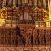 20161021 2385VRAw [E] Catedral, Sevilla, Spanien