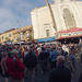 Marriage Rights Celebration In The Castro (0034)
