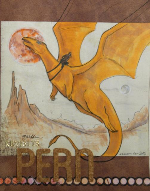 Revisiting Pern