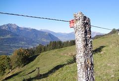 Dünserberg Österreich