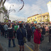 Marriage Rights Celebration In The Castro (0036)