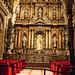 20161021 2386VRAw [E] Catedral, Sevilla, Spanien