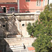 Neither the 1755 earthquake jeopardized the water suply to Lisbon