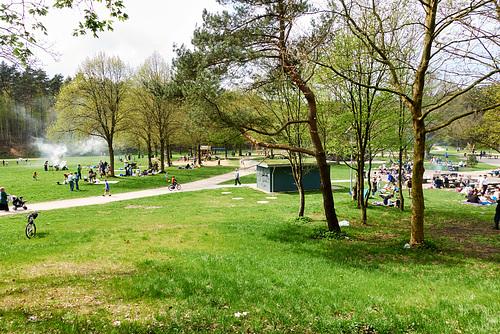 Waldpark Marienhöhe /-spielplatz-05031-co-22-04-18