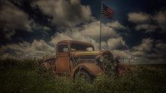 american pride....