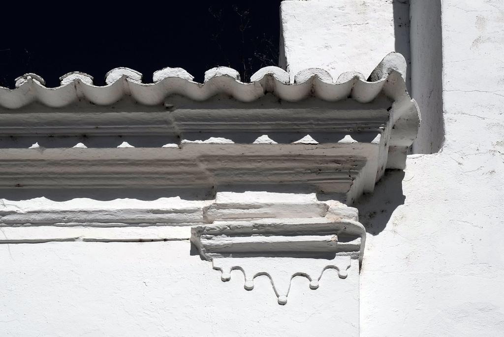 Tavira, Igreja Matriz