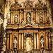 20161021 2387VRAw [E] Catedral, Sevilla, Spanien