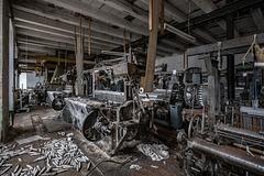 machines - 4