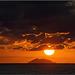 Memories from Lanzarote: towards Alegranza
