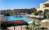 Sharm el Sheikh : oltre 100 resort di lusso garantiscono una vacanza indimenticabile ! Il pezzo forte di questo luogo non è inquadrato : il mar rosso !