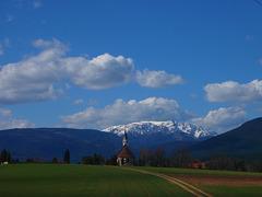 1 (45)...austria loweraustria ...ternitz and schneeberg