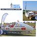 Ocean Adventure boat Mayor's Charities Festival 2021