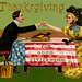 Thanksgiving for Good Citizenship