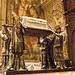 20161021 2388VRAw [E] Sarkophag Columbus, Catedral, Sevilla, Spanien