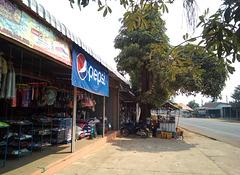 Pepsi au Laos (2)