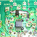 Panasonic DMR-EX75 repair