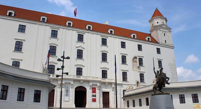 2016-07-26 16 UK, Bratislavo