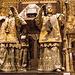 20161021 2390VRAw [E] Sarkophag Columbus, Catedral, Sevilla, Spanien