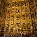 20161021 2391VRAw [E] Catedral, Sevilla, Spanien