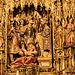 20161021 2392VRAw [E] Catedral, Sevilla, Spanien