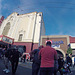 Marriage Rights Celebration In The Castro (0058)