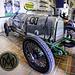 Aston Martin Special 'Razorblade'