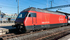 181003 Morges Re460