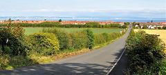 Scotland / North Berwick PiP