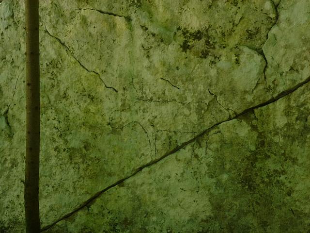 20150710 -15 Rando Spéléo St Pierre de Chartreuse (199)