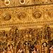 20161021 2394VRAw [E] Catedral, Sevilla, Spanien