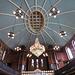 kings weigh house chapel, london (2)