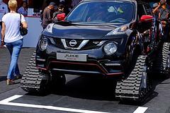 Le Mans 24 Hours Race June 2015 10  X-T1