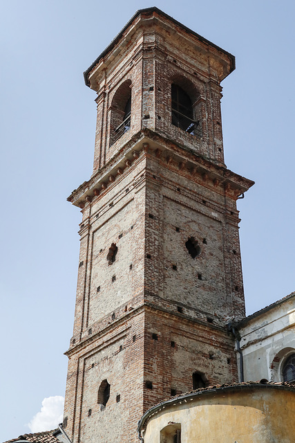 Envie - Cuneo