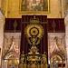 20161021 2396VRAw [E] Catedral, Sevilla, Spanien