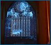 ** L'abbaye de L'Epau au Mans **