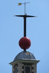 greenwich, observatory, london