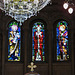 kings weigh house chapel, london (1)