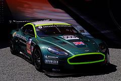 Le Mans 24 Hours Race June 2015 12 X-T1