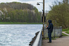 Fishing (26.04.3018)
