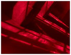 Red&hotmuseum